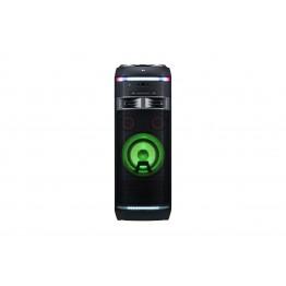 LG XBOOM OK75 1000 watts