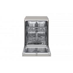 LG Dishwasher DFB512FP