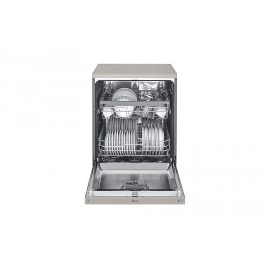 Lg Steam Dishwasher DFB325HM