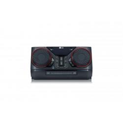 LG Xboom Hiifi System CK43