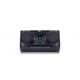 LG XBOOM CK43 300 watts