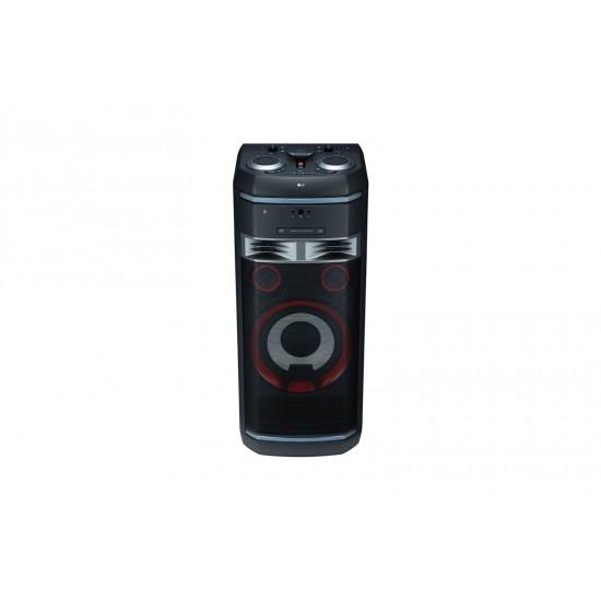 LG 1800w Xboom Hi-fi System OK99