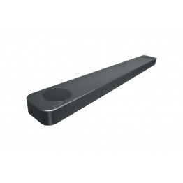 LG Sound Bar SL8Y w/ MERIDIAN Technology