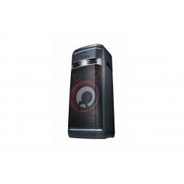 LG XBOOM 1800 watts