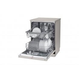 LG QuadWash™ Dishwasher