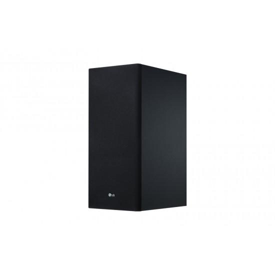 LG High Res Audio Soundbar SN5Y