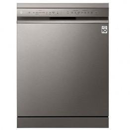 LG Steam Dishwasher