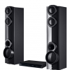 LG 4.2ch DVD Sound Tower