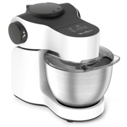 Moulinex Kitchen Machine QA-311127