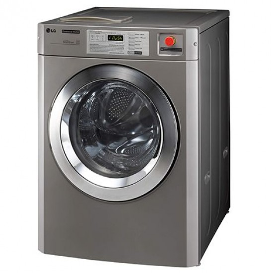 LG 15KG Commercial Washer  Single type