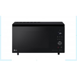 LG 39L Microwave INVERTER Convection