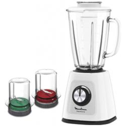Moulinex Glass Blender LM-438127