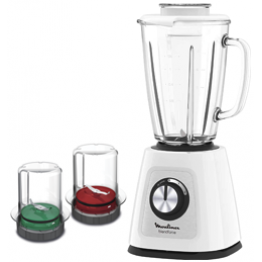 Moulinex GLASS  BLENDER