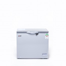 Exzel Chest Freezer 200L