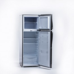 Exzel fridge 200L Direct Cool