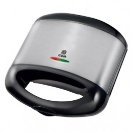 Mika 750W 2 Slice  Sandwich Maker