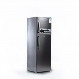 Exzel fridge  250L No Frost