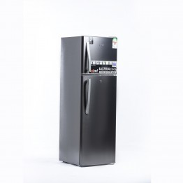 Exzel fridge ERD-175