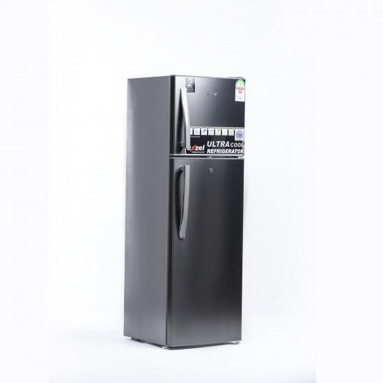 Exzel fridge ERD-175SL