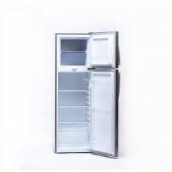 Exzel fridge ERD-175SL