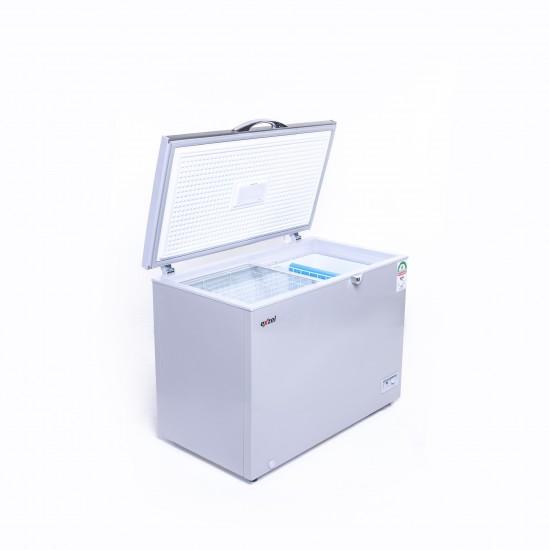 Exzel Chest Freezer 300L ECF-300