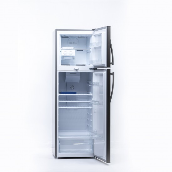 Exzel Fridge  250L ERFF292SL