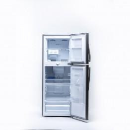 Exzel  fridge 200L No Frost