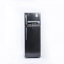 Exzel Fridge 200L ERD-250SL