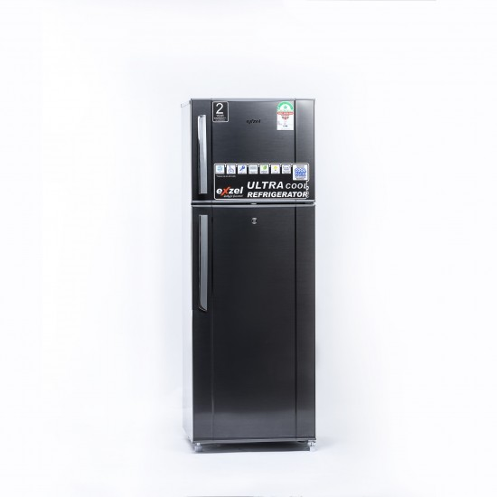 Exzel Fridge 200L ERD-250SL