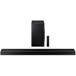Samsung Flat Soundbar System HW-Q60T