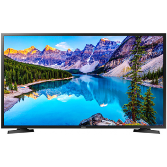"Samsung 32"" Digital Tv UA32N5000"