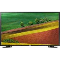 "Samsung 32"" Smart Digital Tv UA32T5300"