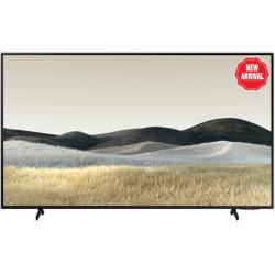 "Samsung 50"" Flat Smart Led Tv UA-50AU8000"