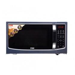 Von 38L Digital Microwave Oven VAMS-38DGX