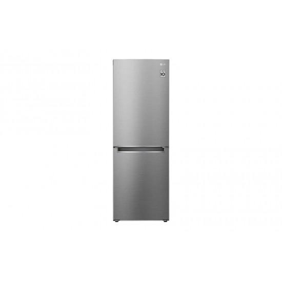 LG 335l Refrigerator GC-B369NLJM