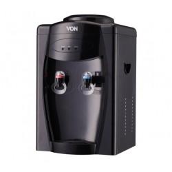 Von Water Dispenser VADL1201K
