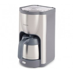 Kenwood 10 Cup Coffee Maker CMM480