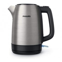 Philips Electric Kettle HD9350