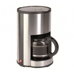 Von 12 Cup Coffee Maker HC112DS