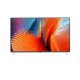 "Vision Plus 65"" Android Tv VP8865KA"