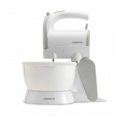 Kenwood Hand Mixer HMP22000WH