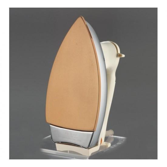 Kenwood  Ceramic Gold Dry Iron DIM40000GO