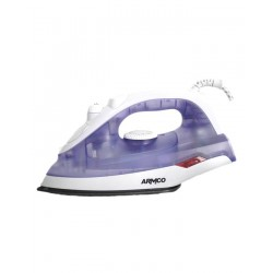 Armco Mid Size Steam Iron AIR-10SV3