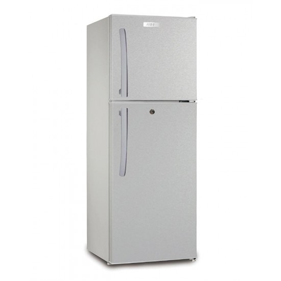 Armco 138l Direct Cool Refrigerator ARF-D198(SL)