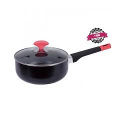 Armco Deep Non Stick Cooking Pan CP-04