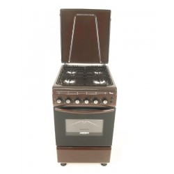 ARMCO Gas Oven Cooker GC-F5640PX(BR)