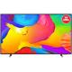 Samsung  65'' Smart Led Tv UA-65AU8000