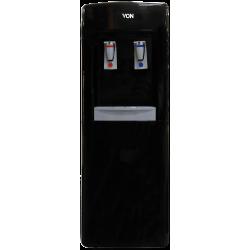 Von Hot and Normal Water Dispenser VADA2100K