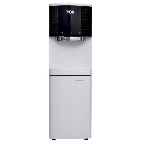 Von  Auto Sensor Water Dispenser VADV2310SY