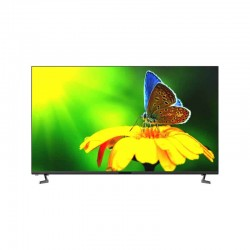 "Vision Plus 50"" Android Tv VP8850K"